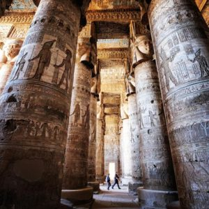 egypt tour packages from dubai