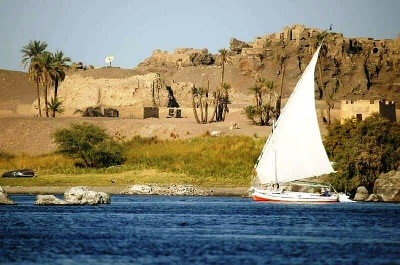 egypt cheap tour package - Egypt Tour Packages-Egypt Budget Tours