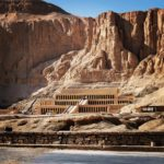 pyramids and valley of the kings tour