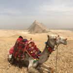 egypt easter tours 2020