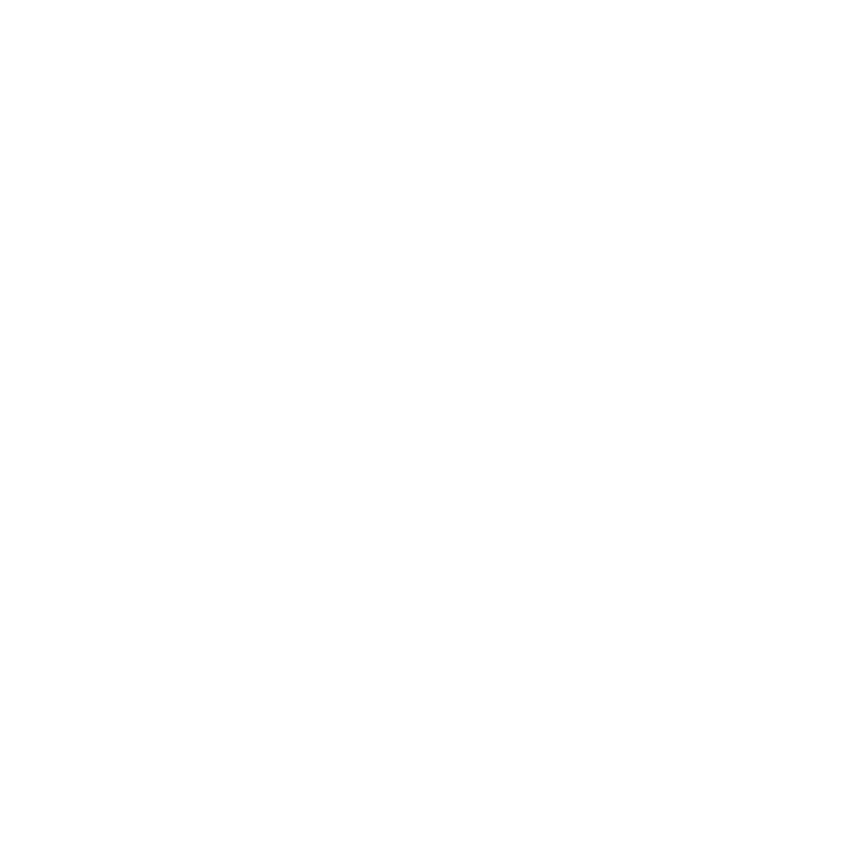 egypt guide tours